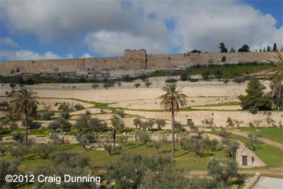 kidron-valley-east-gate-jerusalem-20120317