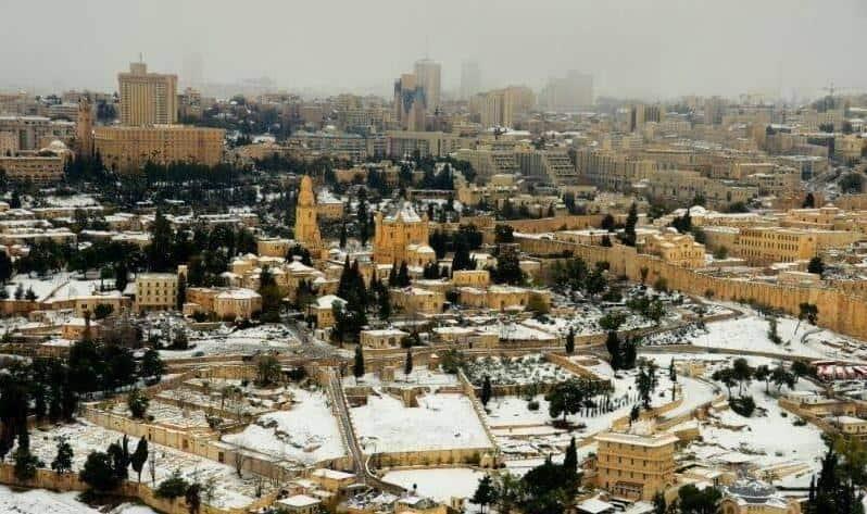 jerusalem-snow