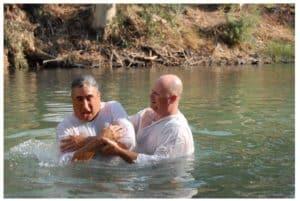 baptism-brochure