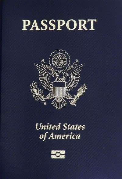 Us-passport1