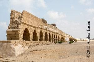 caesarea-aquaduct-ae300x200