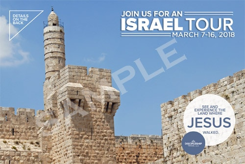 The tower of david when the above image is used for a 64 invite card discipleship travel llc will provide the graphics for a blackwhite back the information is fully stopboris Gallery